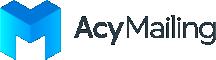 AcyMailing